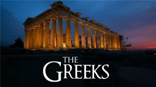 The Greeks  Online