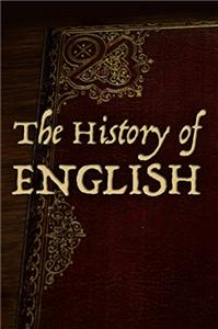 The History of English (2018) Online