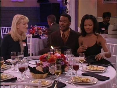 The Jamie Foxx Show Is There a Doctor in the House? (1996–2001) Online