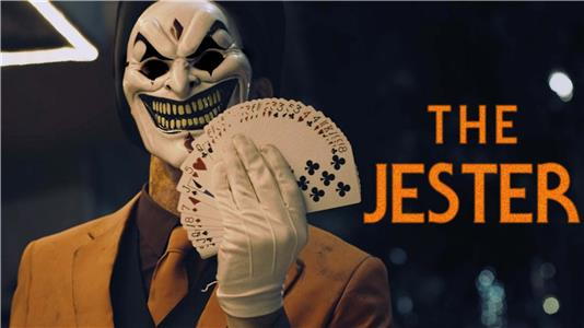 The Jester (2016) Online