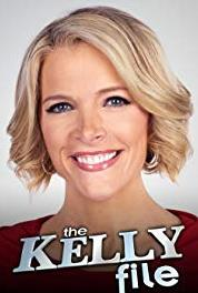 The Kelly File Episode dated 10 November 2015 (2013–2017) Online