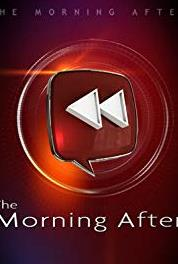 The Morning After Episode #4.43 (2011– ) Online