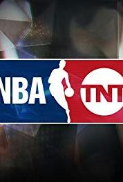 The NBA on TNT 2018 NBA Western Conference Finals: Golden State Warriors vs. Houston Rockets Game 2 (1988– ) Online
