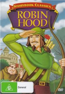 The New Adventures of Robin Hood (1992) Online
