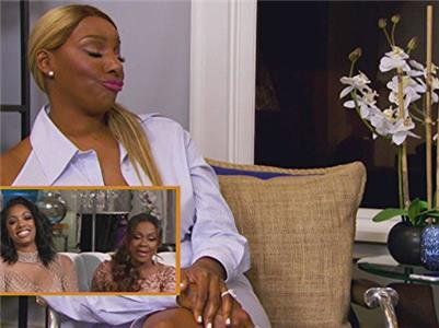 The Real Housewives of Atlanta Reunion Part 3 (2008– ) Online