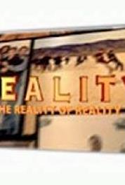 The Reality of Reality Everything New Is Old Again (2003– ) Online