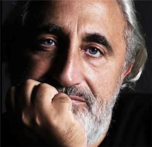 The Saad Truth Gad Saad on Science, Logic, and Reason in an Age of Hysteria (2014– ) Online
