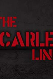 The Scarlet Line Blood Will Have Blood (2013– ) Online