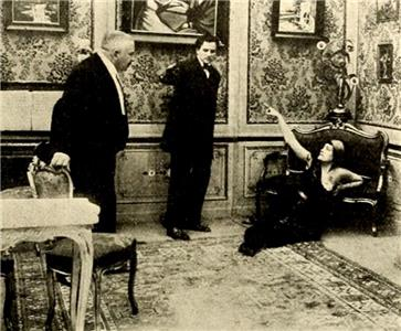 The Temptress (1912) Online