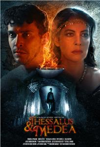 Thessalus and Medea (2018) Online
