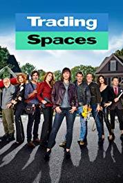 Trading Spaces Los Angeles: Canyon Valley Drive (2000– ) Online