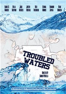 Troubled Waters (2017) Online