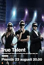 True Talent Episode #1.13 (2011– ) Online