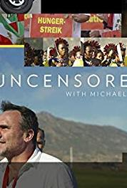 Uncensored with Michael Ware Paparazzi! (2017– ) Online