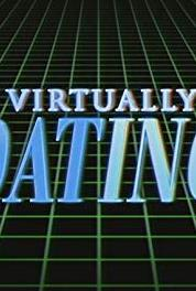 Virtually Dating VR Blind Date in Medieval Times (2017– ) Online