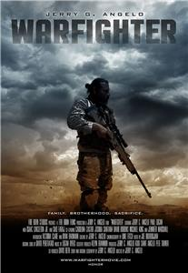 Warfighter (2018) Online