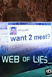 Web of Lies D is for Deadly (2014– ) Online