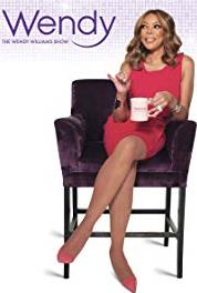 Wendy: The Wendy Williams Show Michael Ealy (2008– ) Online
