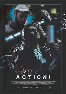 Action! (2017) Online