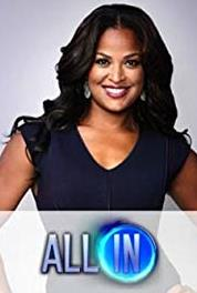 All in with Laila Ali The Power of Youth (2013– ) Online