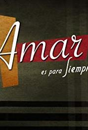 Amar en tiempos revueltos Episode dated 7 January 2011 (2005– ) Online