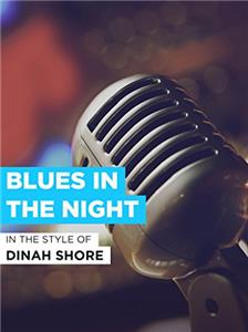 Blues in the Night (1942) Online