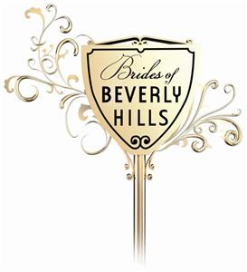 Brides of Beverly Hills  Online