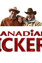 Canadian Pickers Picking in the U.K. (2011– ) Online