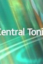 Central Tonight 18th July 2018 Evening News (2006– ) Online