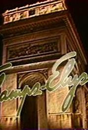 Champs-Elysées Episode dated 12 May 1984 (1982– ) Online