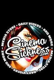 Cinema Sickness 50% Off Scraps (2011– ) Online