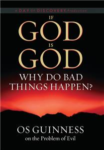 Day of Discovery If God Is God, Why Do Bad Things Happen (1968–2018) Online