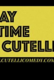 DayTime Cutelli Its March Madness Ya'alllll (2015– ) Online