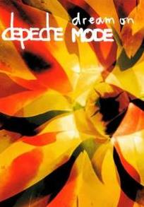 Depeche Mode: Dream On (2001) Online