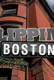 Flipping Boston The House That Dave Built (2012– ) Online
