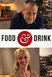 Food and Drink Great British Grub (1982–2015) Online