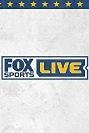 Fox Sports Live Episode dated 19 October 2013 (2013– ) Online