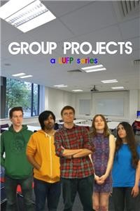 Group Projects  Online