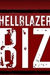 Hellblazerbiz Star Wars with Laurie Goode (2015– ) Online