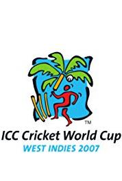 ICC Cricket World Cup 2nd Match, Group A: Australia vs Scotland (2007– ) Online