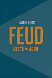 Inside Look: Feud - Bette and Joan Main Title Sequence (2017) Online