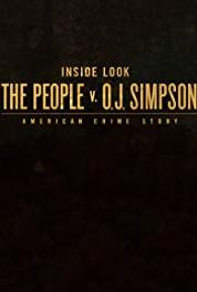 Inside Look: The People v. O.J. Simpson - American Crime Story The Glove (2016) Online