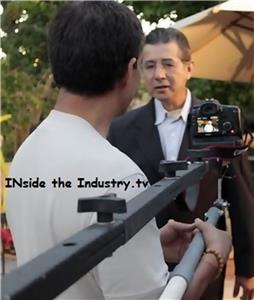 Inside the Industry Live LA Comedy Awards Red Carpet (2012) Online