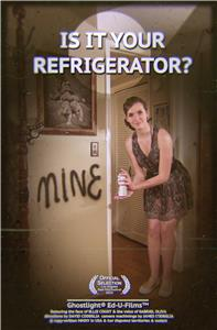 Is It Your Refrigerator? (2015) Online