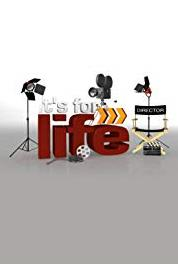 It's for Life Living the Dream (2005–2010) Online
