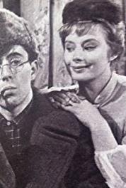 ITV Television Playhouse The New Man (1955–1967) Online