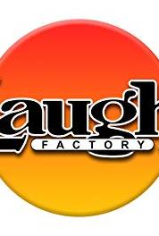 Laugh Factory Chris Spencer: Tough (1979– ) Online