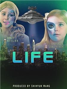 Life: Mission on Earth (2018) Online