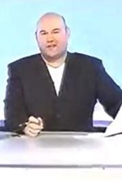 Liquid News Episode dated 27 July 2001 (2000–2004) Online