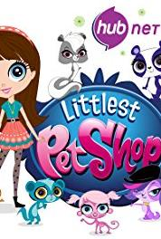 Littlest Pet Shop Why Can't We Be Friends? (2012–2016) Online